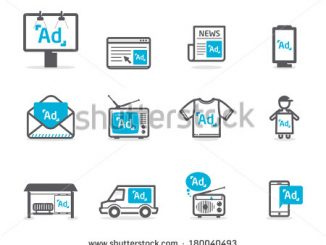 stock-vector-advertisement-icons-set-180040493